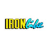 logo-ironbike
