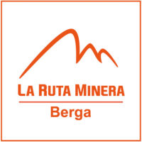 logo-rutaminera