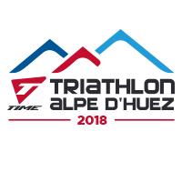 alpedhuez_triathlon