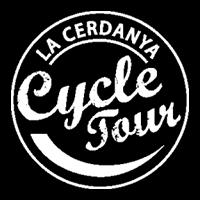 cerdanya_cycletour