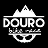 douro_bikerace