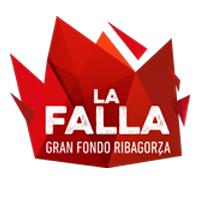granfondo_lafalla